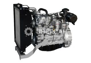 IVECO F32 TM1A