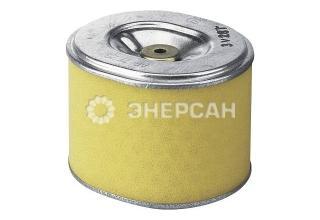 17210-ZE2-515 Воздушный фильтр HONDA