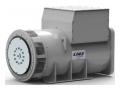 Альтернатор LINZ Electric PRO40M D/4