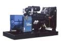 Дизель генератор SDMO D440