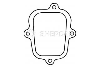 06111-ZH9-405 Прокладки (набор) с прокладкой ГБЦ HONDA