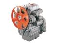 Двигатель Lombardini LDW 1603