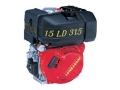 Двигатель Lombardini 15LD 315