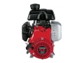 Двигатель HONDA GX-100
