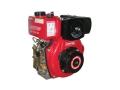 Двигатель LAUNTOP LA178