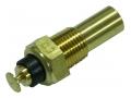 P757-10412 Датчик температуры охлаждающей жидкости Lister Petter